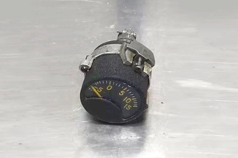 Прибор с повышенным уровнем ионизирующего излучения задержали в аэропорту Краснодара