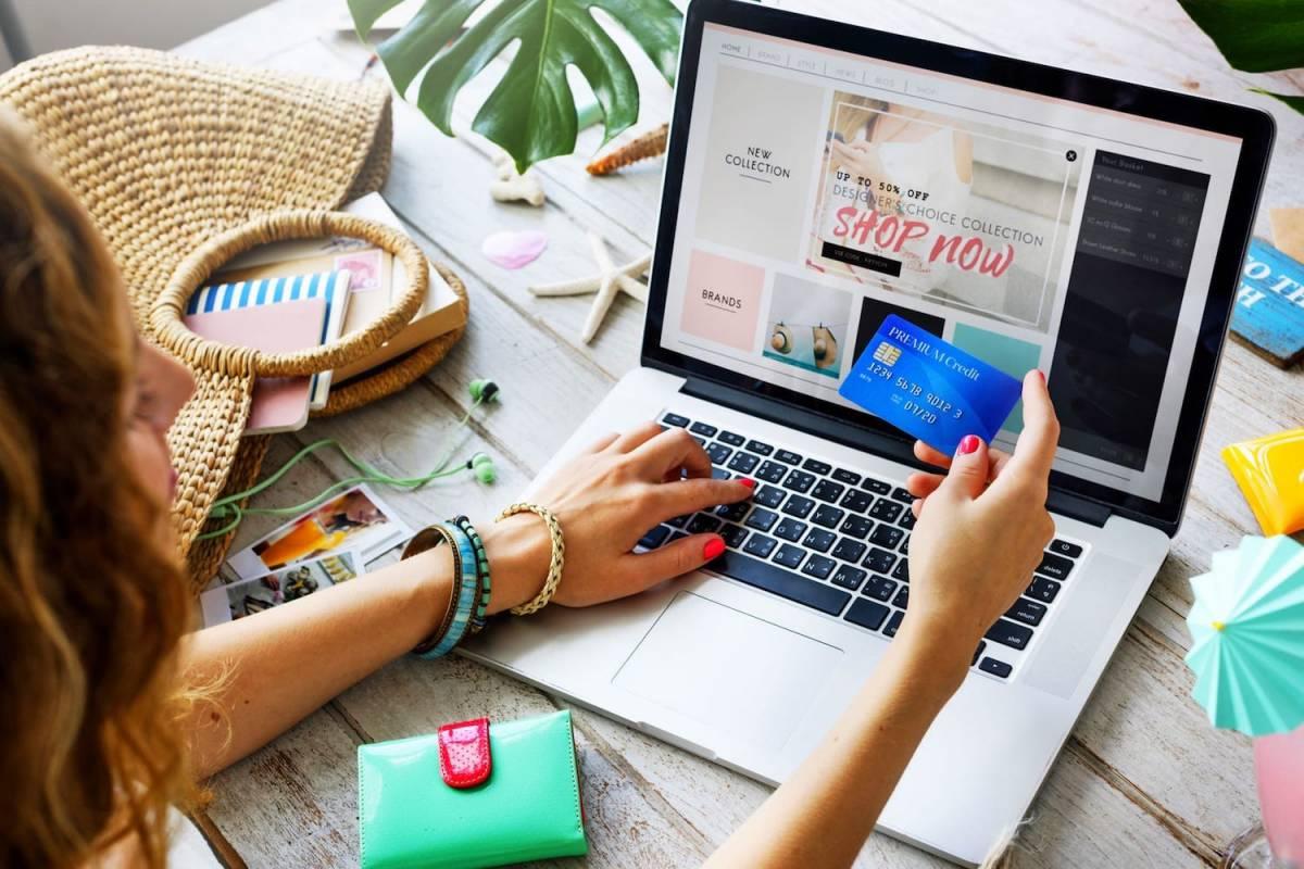 Роскачество: пять важнейших правил при покупке в интернет-магазинах