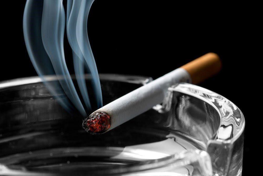 табачные изделия в туапсе