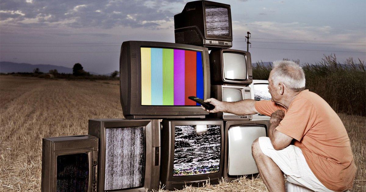 разрезать телевизионная картинка это огромен, сейчас