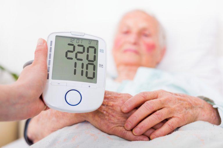 Таблетки для нормализации артериального давления: списки ...