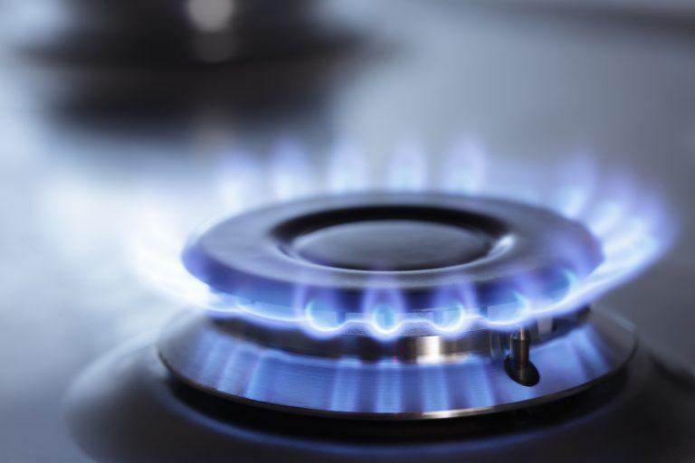 Газ развозят туапсинцам, но проблема с поставками не решена окончательно |  Новости Туапсе.